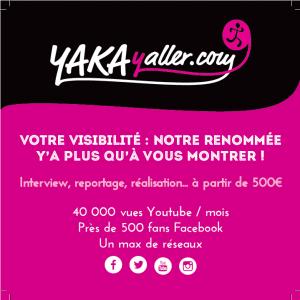 flyer@yakayaller
