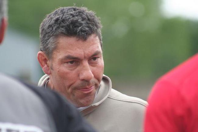 Rugby Pro D2 : Philippe Filiatre, arrive à Colomiers.
