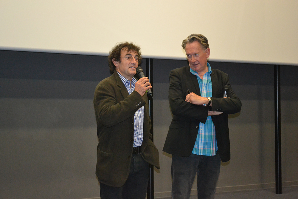 Fifigrot 2013 et ses prix…