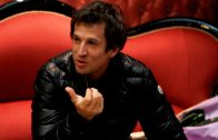 Guillaume Canet @yakayaller 1