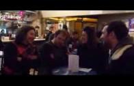 Tout Là-Haut, le 1er film de Serge Hazanavicius !