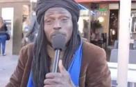 Abaye : Le NGoni lave l'âme