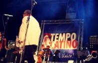 Ernesto Tito