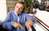 Beethoven by Dimitrov Ventzislav !